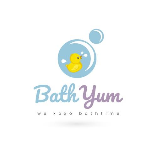 Bath Yum