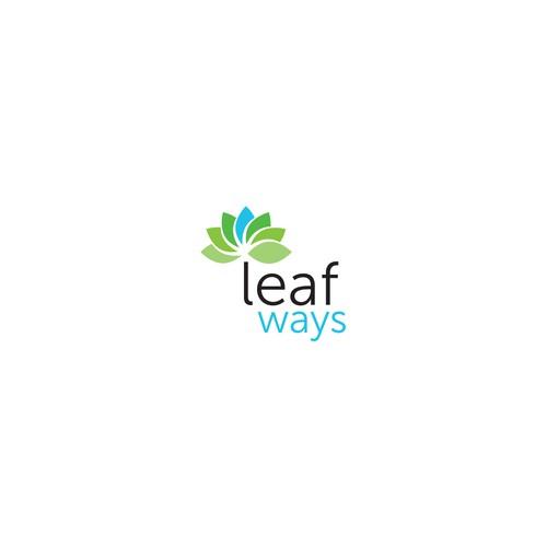 Leaf Ways Submission