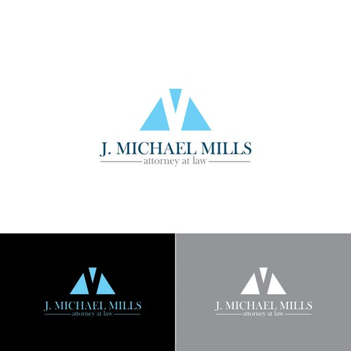 Mills Law Office or J. Michael Mills, Attorney at Law