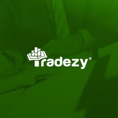 Tradezy