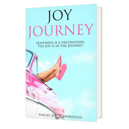 Joy JHourney