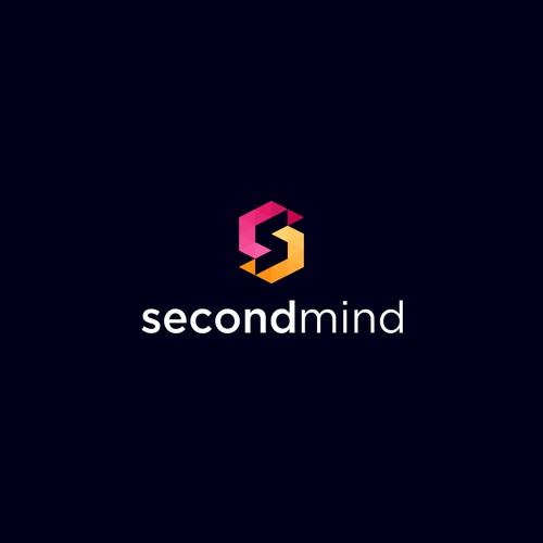 secondmind