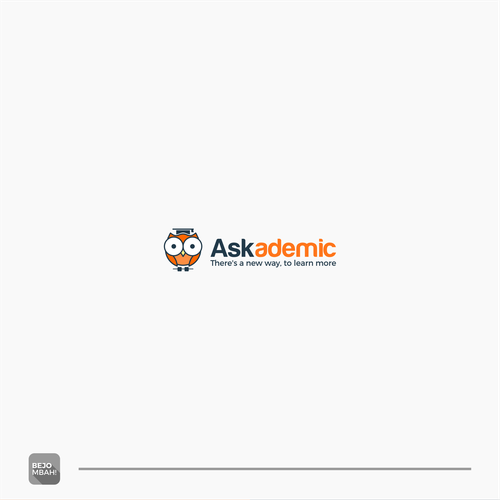 Askademic Logo