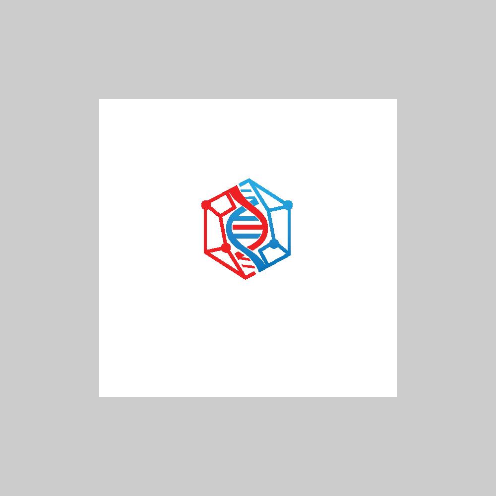Logo Design for a biotech company