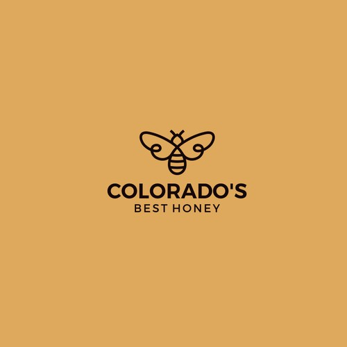 Colorado's Best Honey