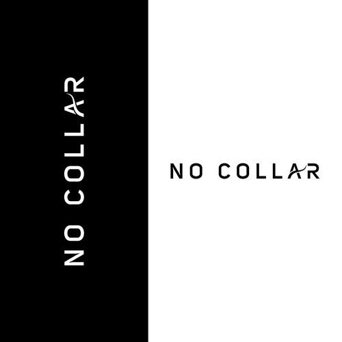 No Collar