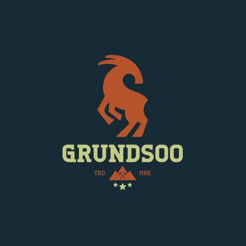 Grundsoo