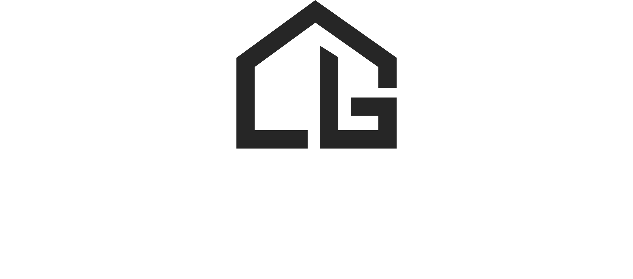 Forward thinking real estate group located in the midwest.