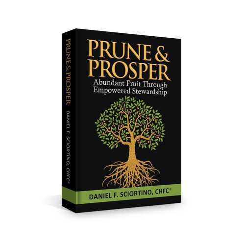 Prune & Prosper