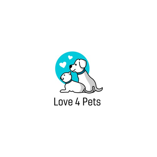 Love 4 Pets