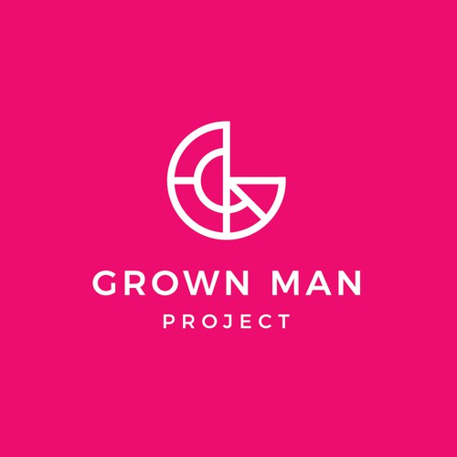 GROWN MAN PROJECT