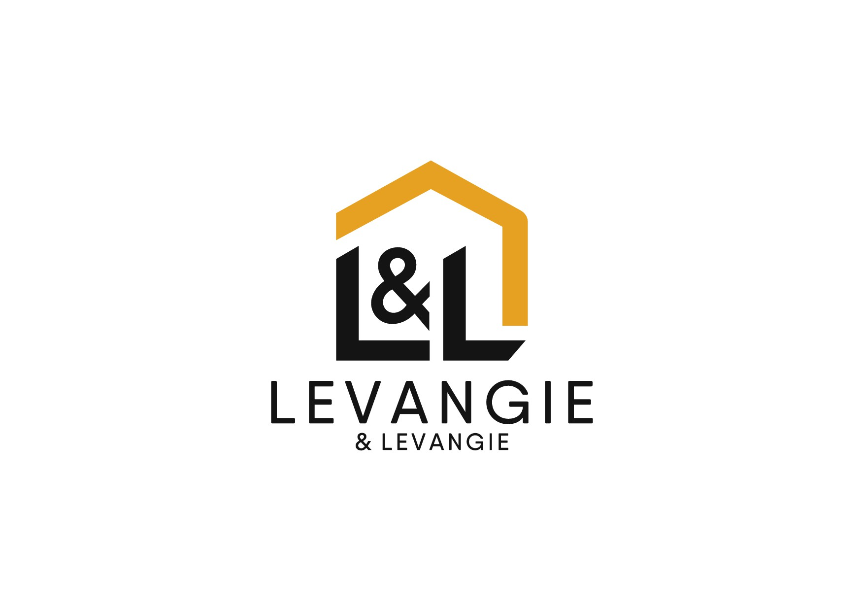 Design a real estate logo to appeal to home owners & buyers