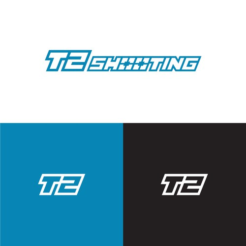 T2 Shooting