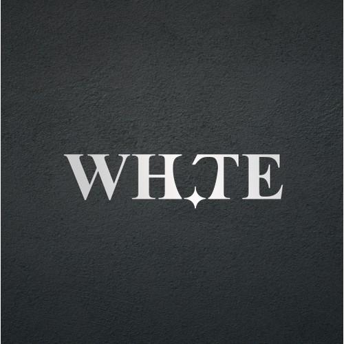 white + dental