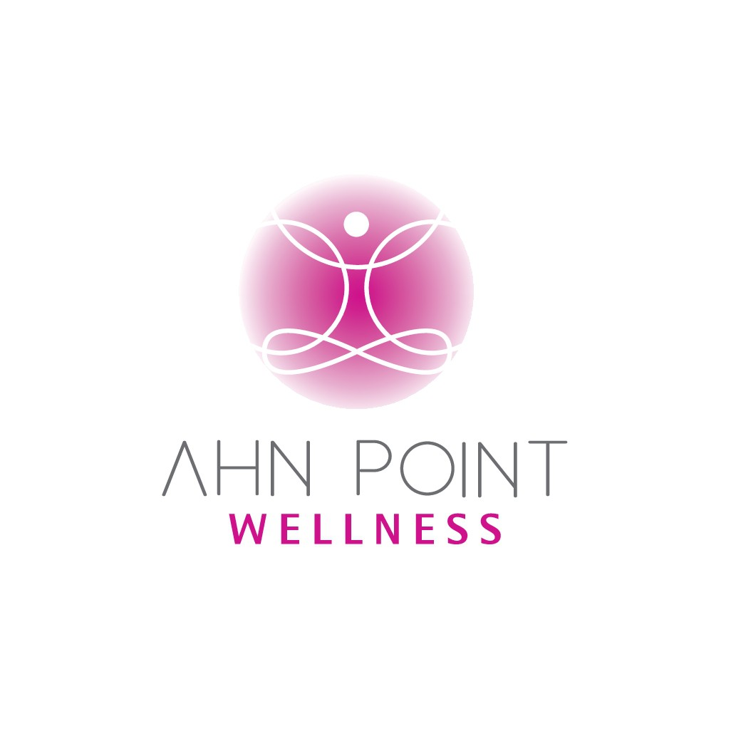 Wellness Medical Practice. key words- contemporary, professional, holistic