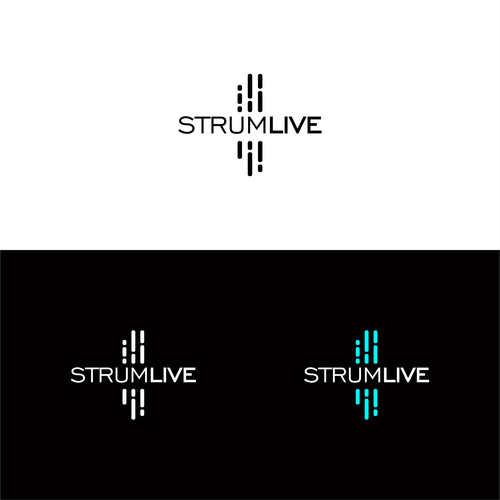 Join in and create a brand for musicians to stream concerts live online.