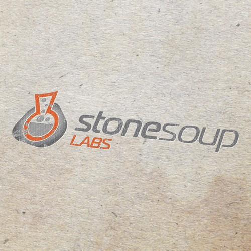 Stone Soup Labs