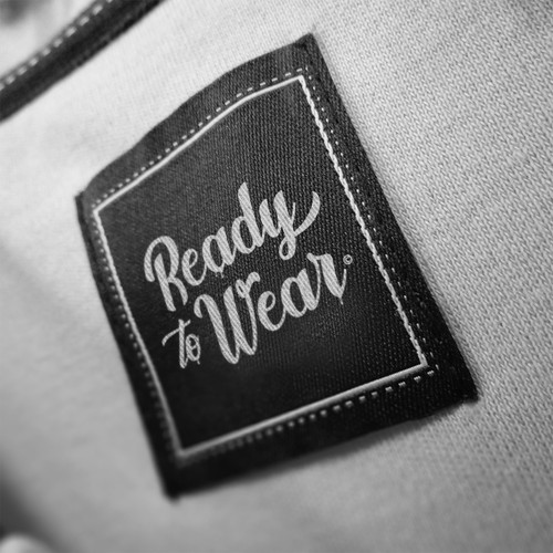 Ready to Wear