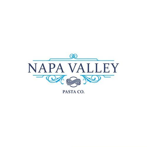 Napa Vallley Pasta Co.