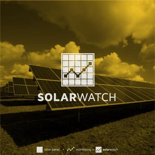 SolarWatch