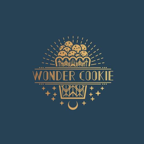WonderCookie