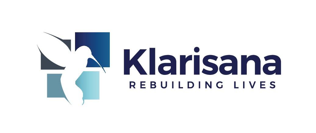 Modified Klarisana Logo