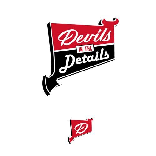 Devils in the details