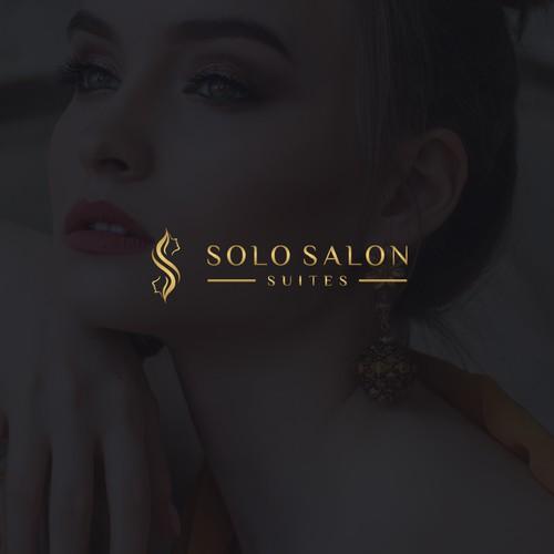 Solo Salon Suites