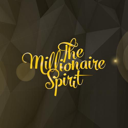 The Millionaire Spirit