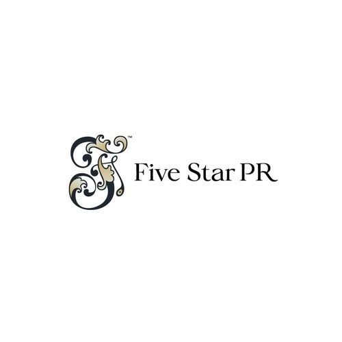 Five Star PR
