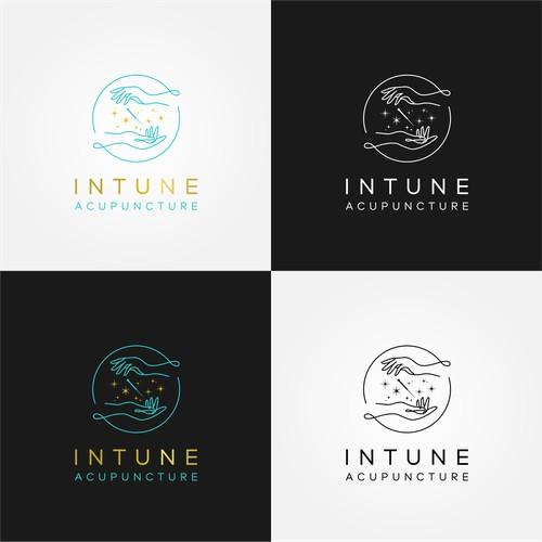 InTune Acupuncture