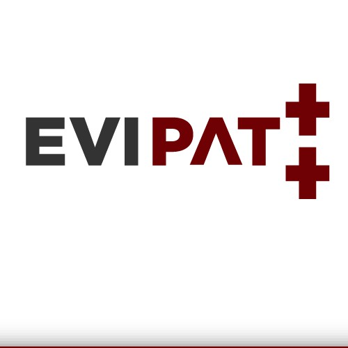New logo for EviPath Healthcare