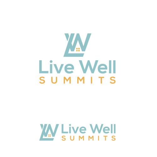 Live Well Summits