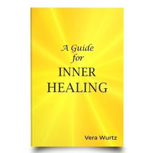A Guide for Inner Healing