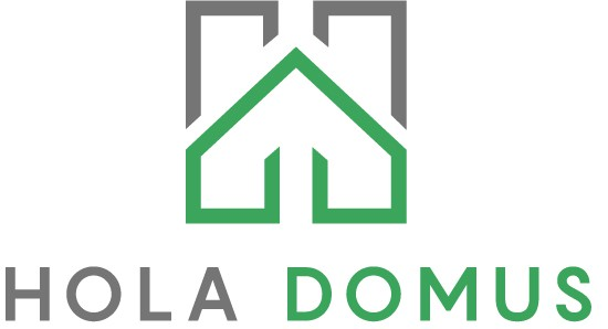 New Logo for Home Renovation