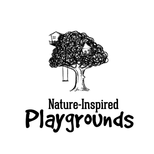 Treehouse illustrative logo