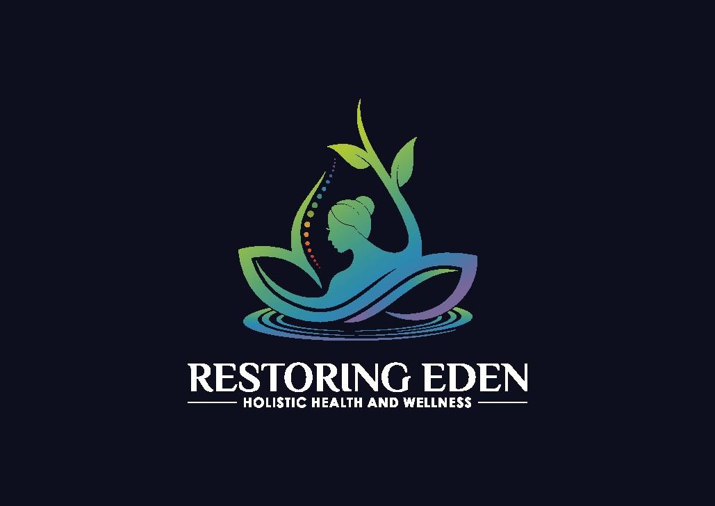 Restoring Eden for natural health and prevention