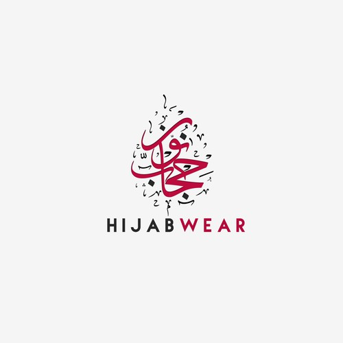 womens hijab