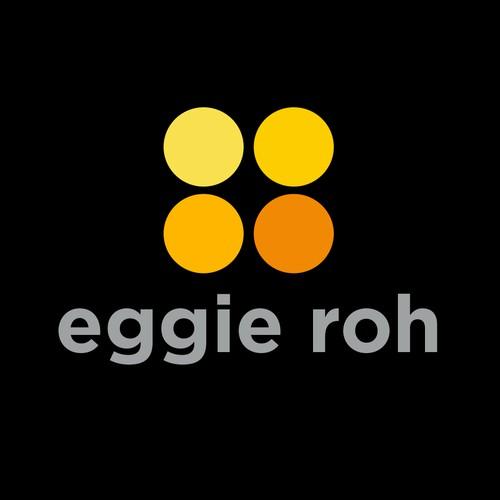 eggie roh / american restaurant