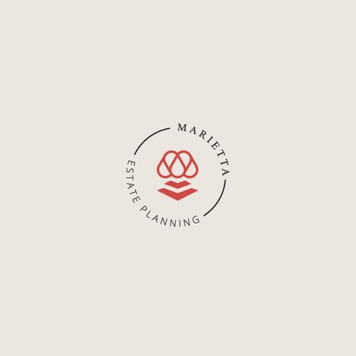 Marietta Estate Planning