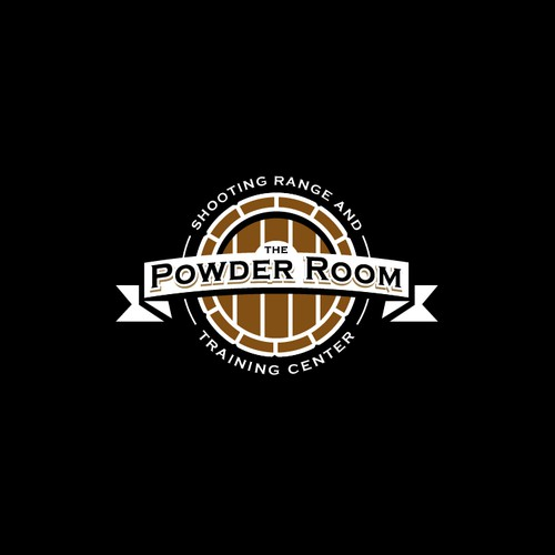 Powder Room Training Center