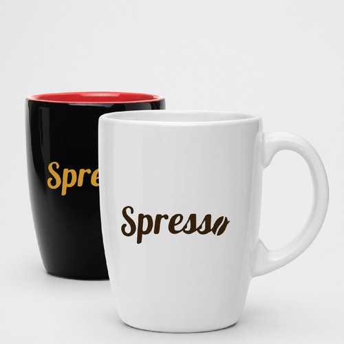 Spresso Premium Coffee