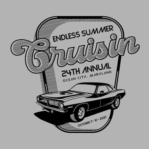 t-shirt design competition