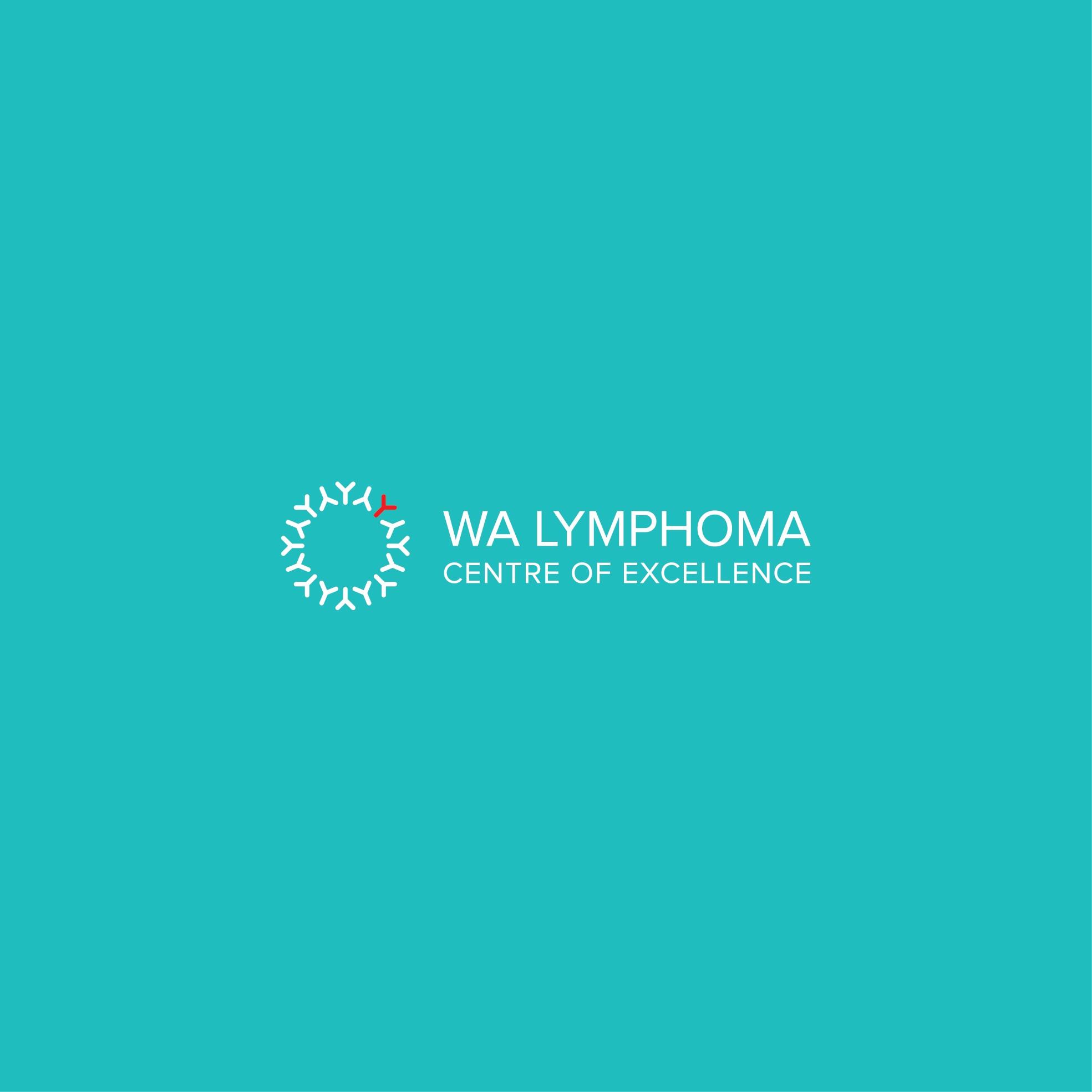 Cancer centre of excellence needs an inspiring new logo