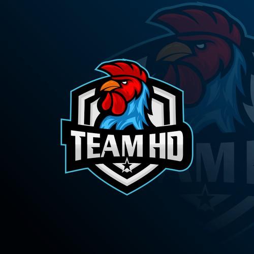 Team HD