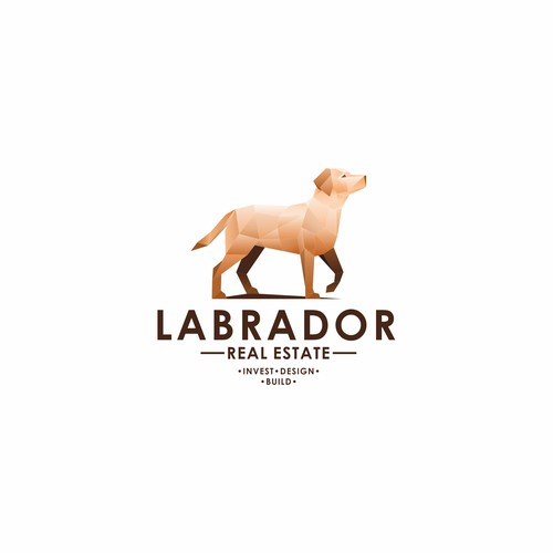 Labrador Real Estate