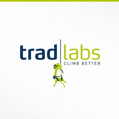 tradlabs
