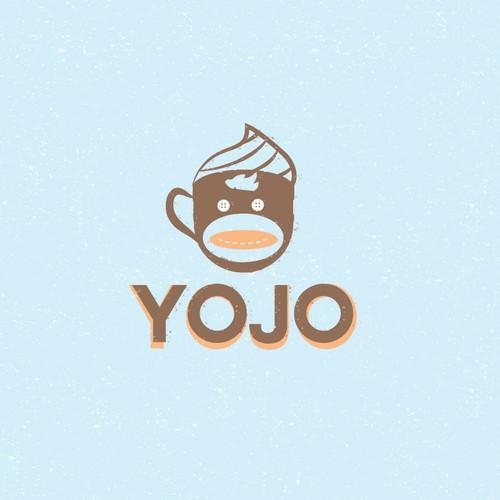 New logo wanted for YO JO
