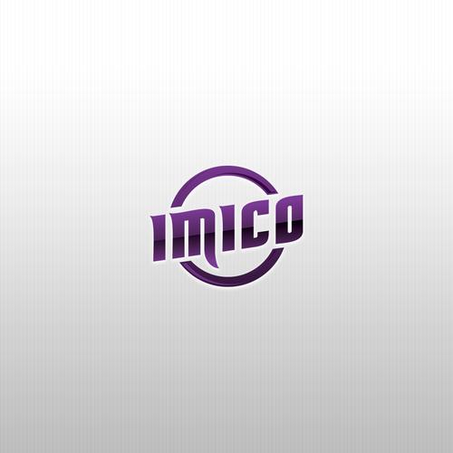 IMICO
