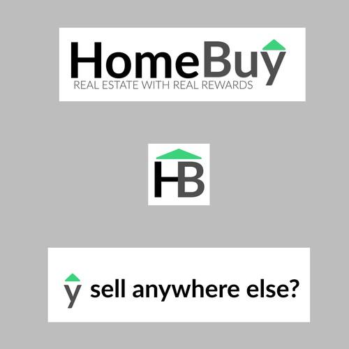 HomeBuy
